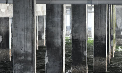 How to Strengthen Weak Concrete Columns: Including Our Top 3 Methods