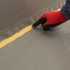 What is Basement Waterproofing & What Are Its Benefits?