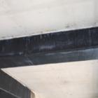 Top Uses for Seismic Repair: Strengthening of Existing Buildings
